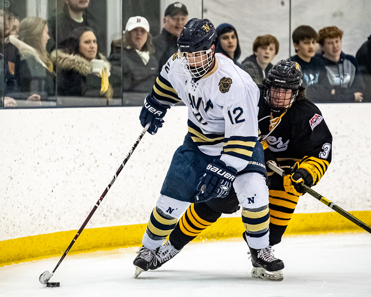 2020-02-22-NAVY_Hockey-vs-Towson-CPT-13.jpg