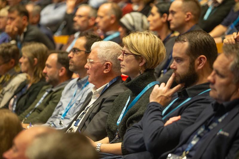 NEM Conference DAY2 19.jpg