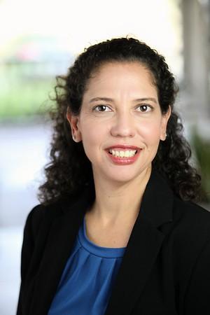 Vanessa Newtson