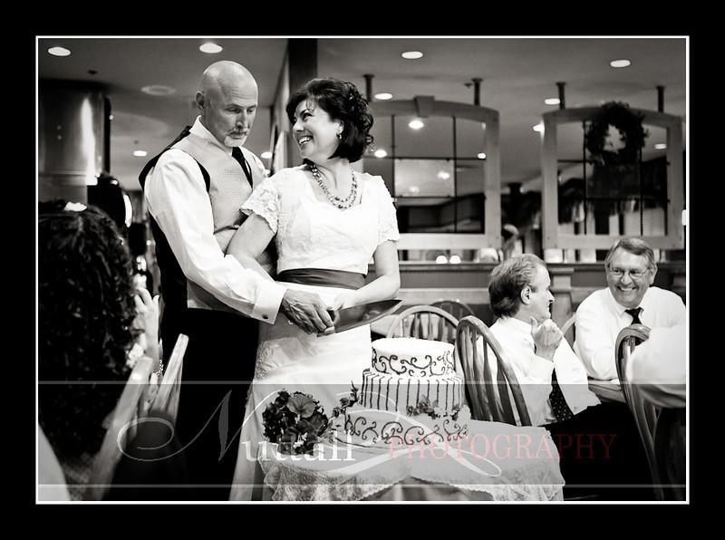 Nuttall Wedding 157.jpg