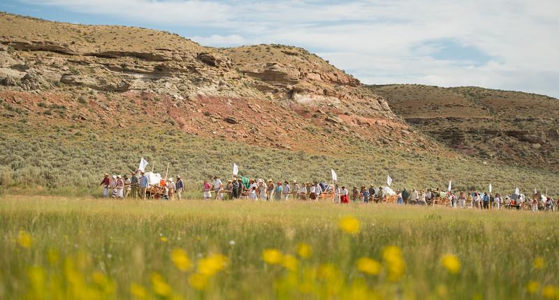 rodeo-711.jpg