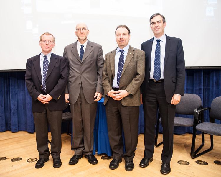 Galileo Science Seminar GTown-9067.jpg