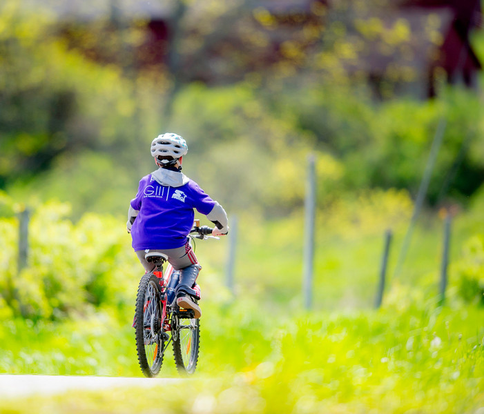 029_PMC_Kids_Ride_Suffield.jpg