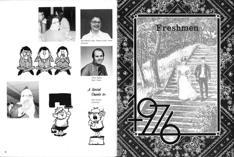 1976 ybook__Page_11.jpg