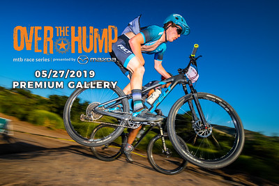 OVER THE HUMP 5-28-19 PREMIUM GALLERY