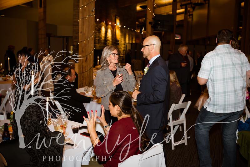 wlc Morbeck wedding 2912019-2.jpg