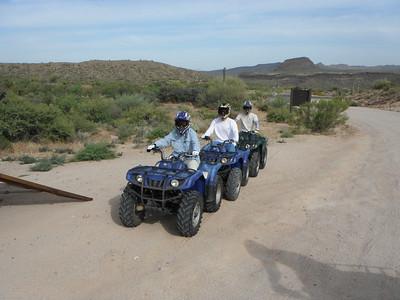 5-28-13 AM ATV CHAD