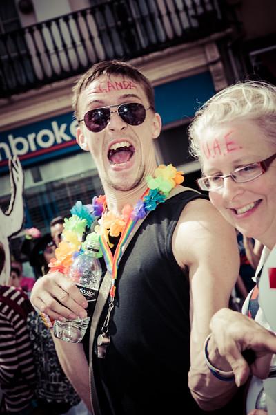 BrightonPride2013_167.jpg