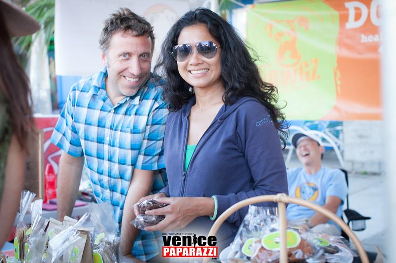 VenicePaparazzi-563.jpg