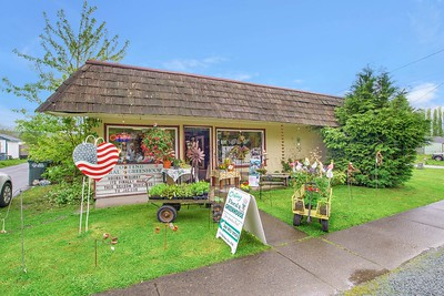 117 Eldredge Ave NW, Orting