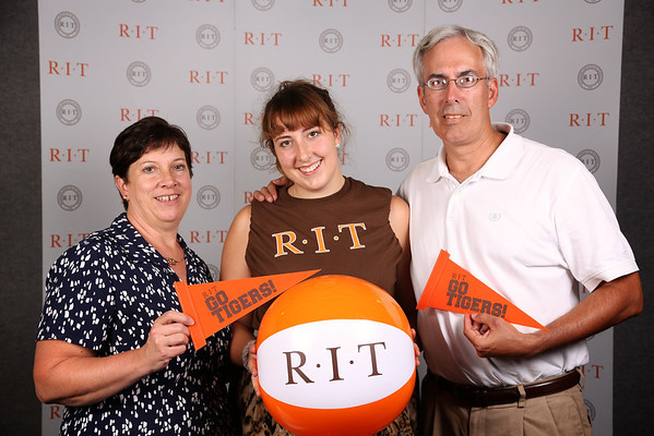 RIT Legacy Families 8-13