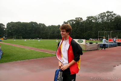 101002 Clubkampioenschap 2010 Deel1