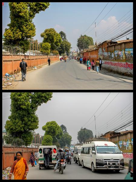 Nepal Bandh5.jpg