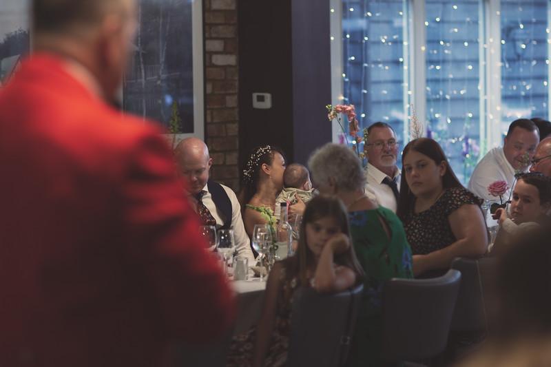 Sam_and_Louisa_wedding_great_hallingbury_manor_hotel_ben_savell_photography-0210.jpg