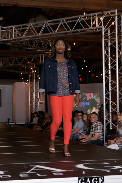 Knoxville Fashion Week Friday-608.jpg