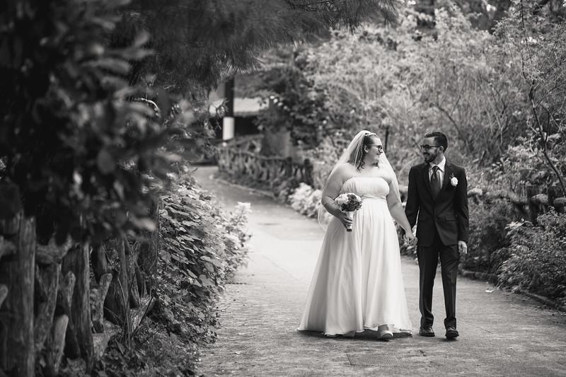 Central Park Wedding - Hannah & Eduardo-153.jpg