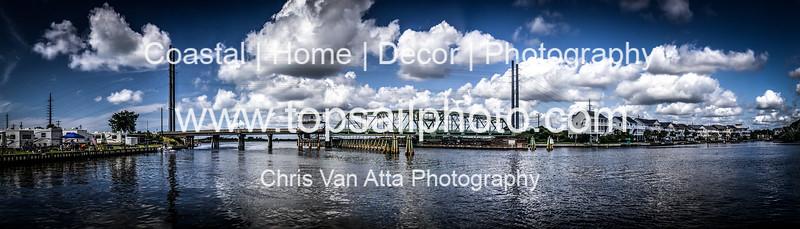 Topsail Ilsand Swing Bridge Photo (1 of 1)-X4.jpg