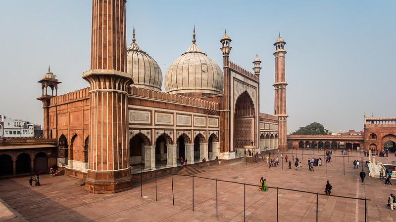 Jama Masjid_.jpg