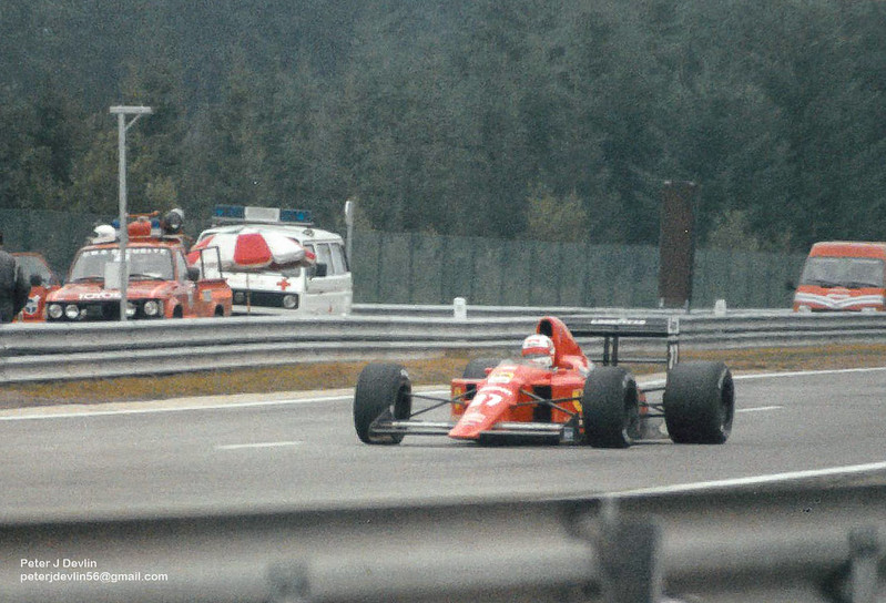 1989-08 F1 Spa-143.jpg