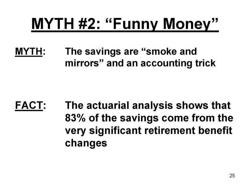 RetirementReform Finance 62713_Page_25.jpg
