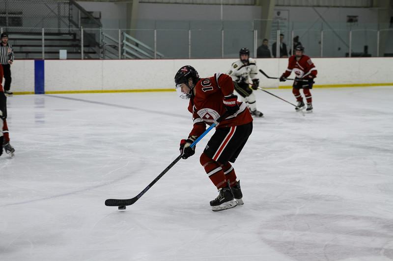 Winter Sports77.jpg