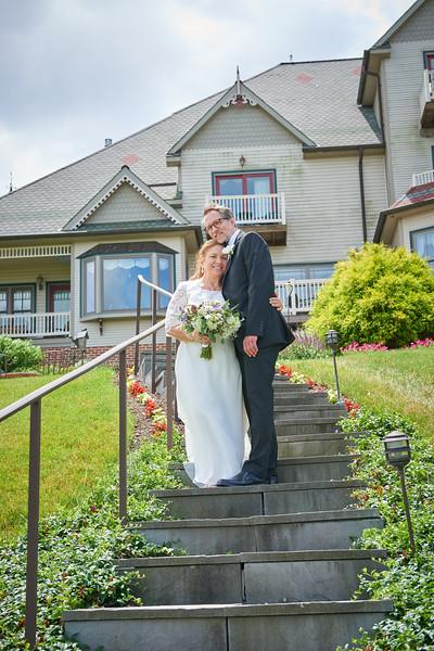 Bartch Wedding June 2019__163.jpg