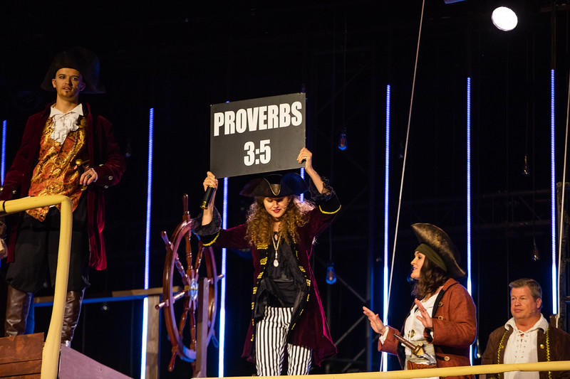 pirateshow-035.jpg