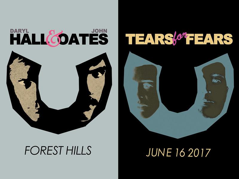 HALL-OATES_TEARS-FEARS_PRINT_1.jpg