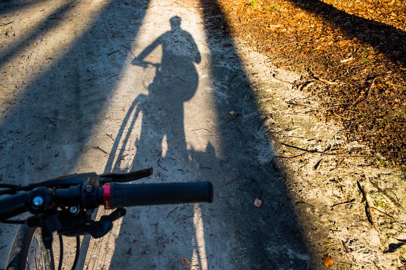20200403_fietstocht_201.jpg