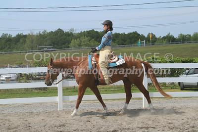 Western Equitation, s12