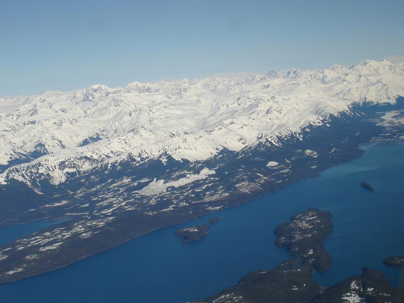 Alaska 2008 408.jpg