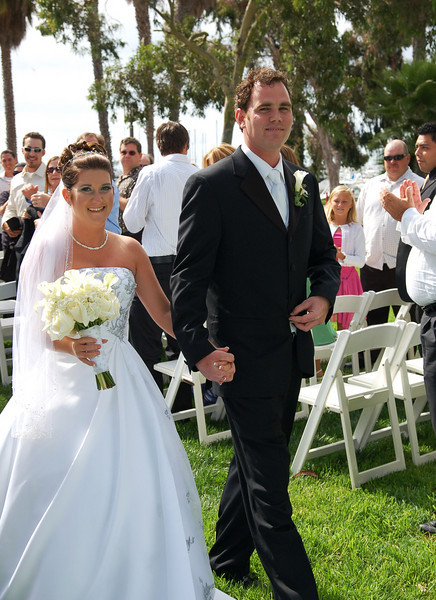 Wedding_0079 copy.jpg