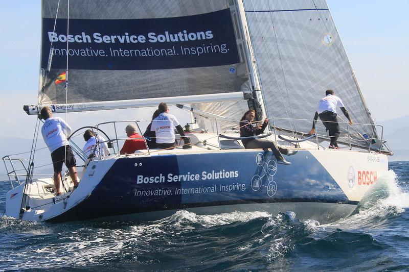Bosch Service Solutions innovative. International, Inspiring. Sailyvay NO BOSCH BOSCH . Bosch Service Solutions Innovative. International, Inspiring. جالی
