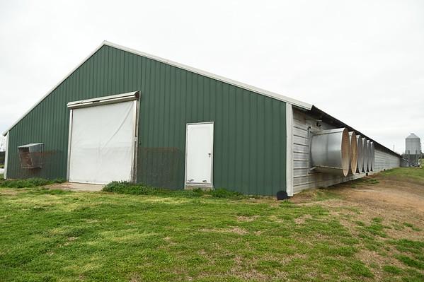 BMC Farm