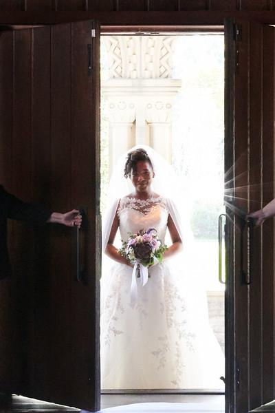 B+D Wedding 20 copy.jpg