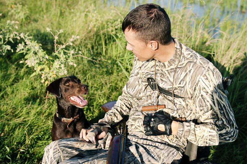 hunt (746 of 1030).jpg