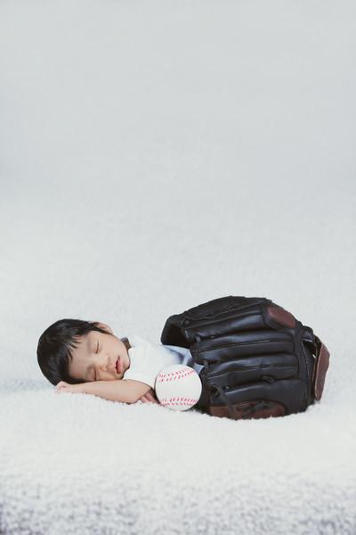 baby-ayden-new-born-portrait_0102.jpg