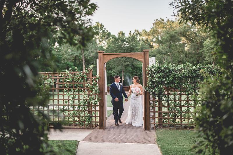 acacia and dan wedding print-1102.jpg