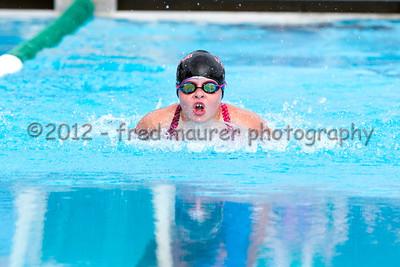 BCSA Championship  8.4.2012