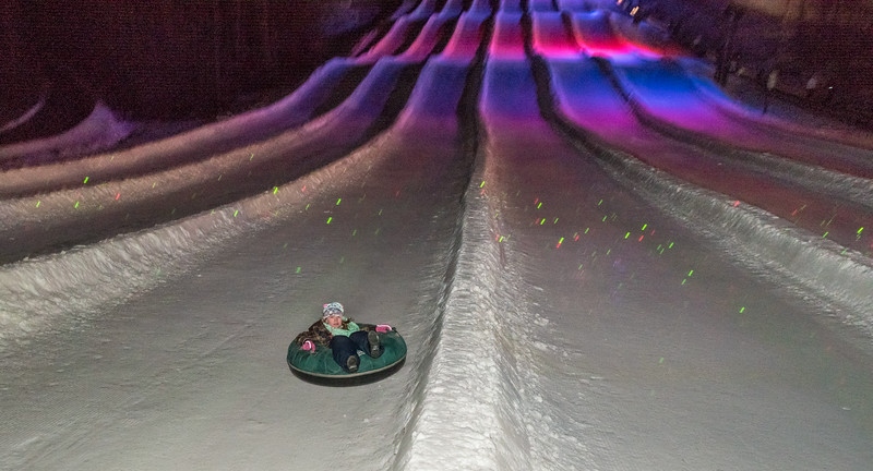 Glow-Tubing_1-29-16_Snow-Trails-9511.jpg