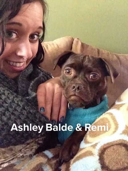 Ashley Balde - Remi.jpg
