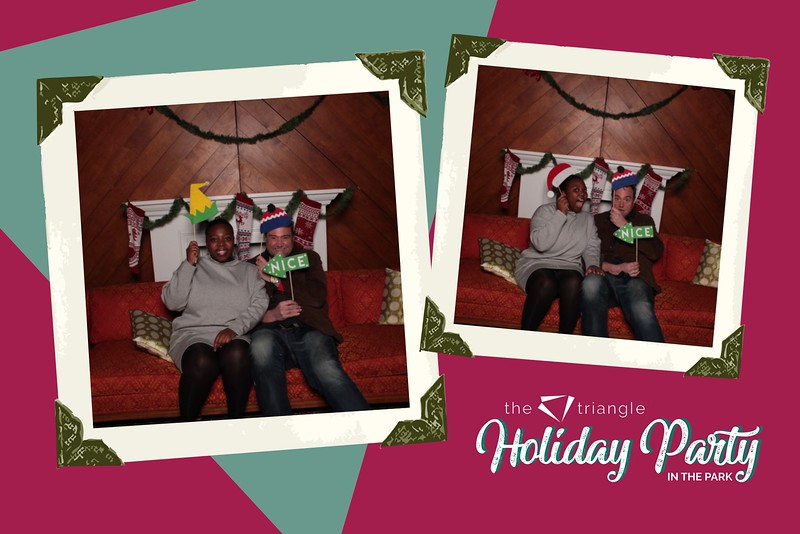 the-triangle-photo-booth62.jpg