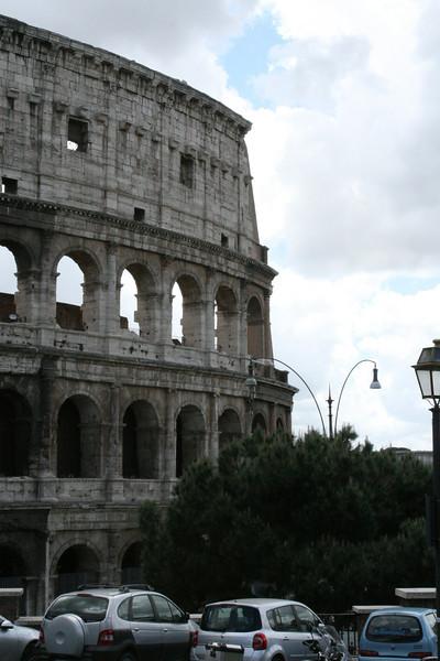 Italy Gianna -   0025.jpg