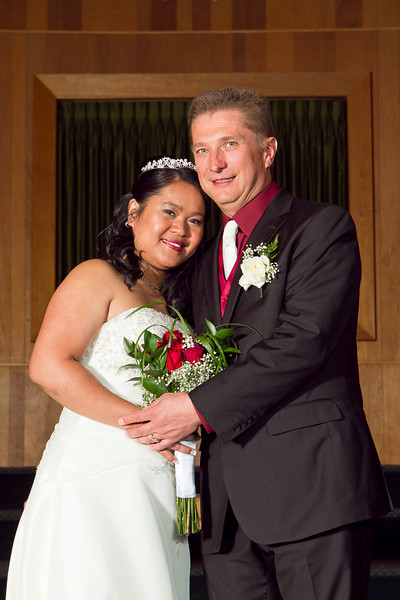 Jerry and Indira Vow Renewal 585.jpg