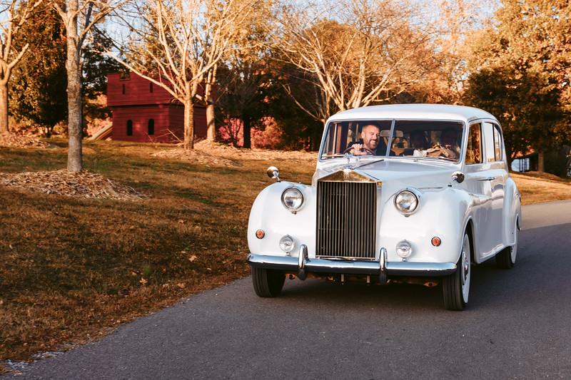 Cox Wedding-370.jpg