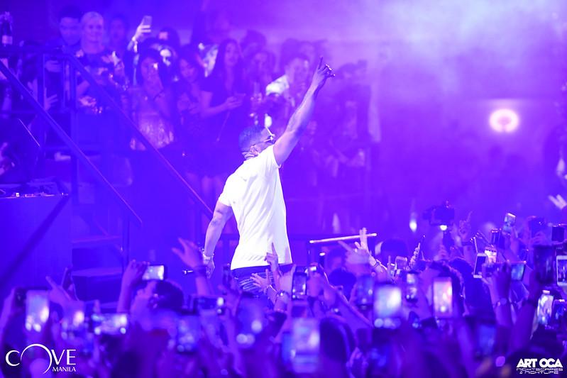 Nelly at Cove Manila (15).jpg