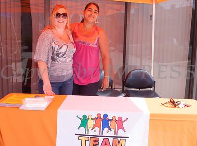 HIV Testing Day 2013