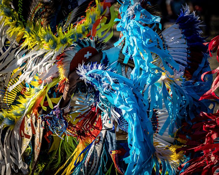 Blackfeet Celebration 2.jpg