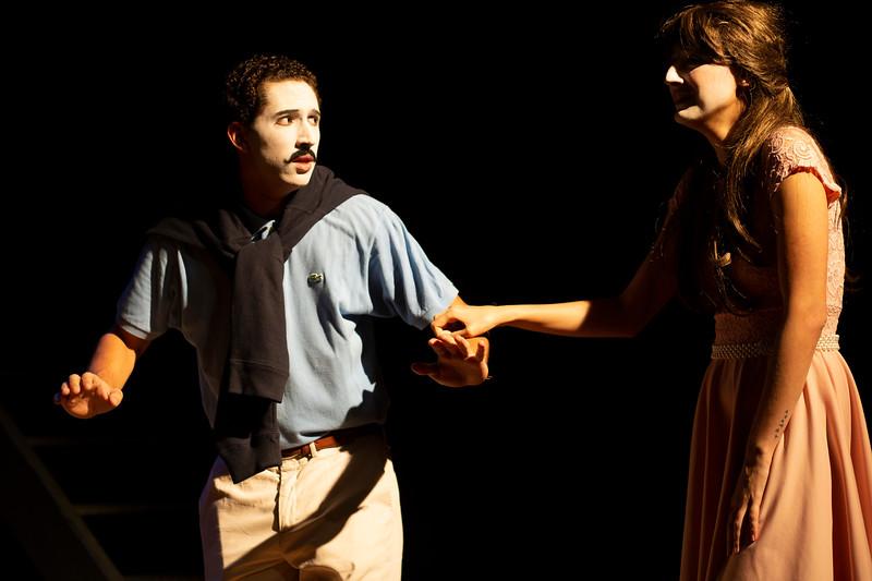 Allan Bravos - essenCIA Teatro - Persona 07-330.jpg