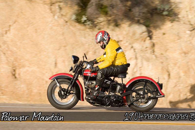 20090122 Palomar 062.jpg